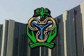 Analysing CBN's Guidelines for Licensing and Regulating Payment Service Holding Companies