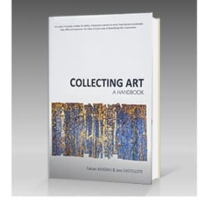 Collecting Art