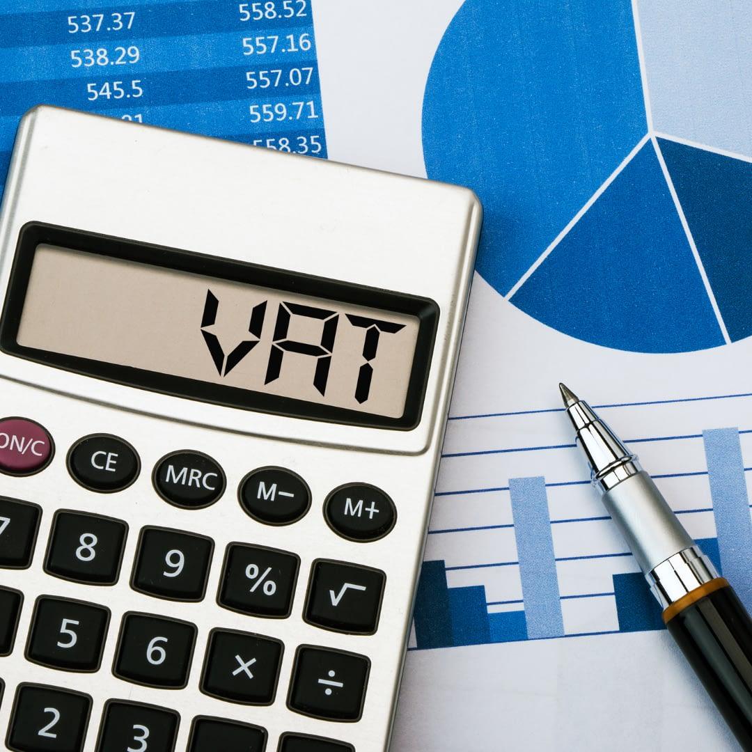 VAT Remittance in Nigeria