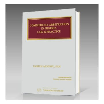 Commercial-Arbitration-in-Nigeria-Law-Practice-New3