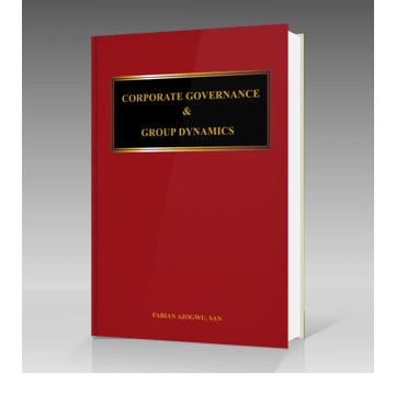 Corporate-Governance-Group-Dynamics