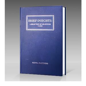 Breif Insights