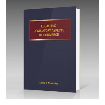 Legal-and-Regulatory-Aspects-of-Commerce