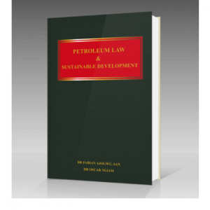 Petroleum-law-and-Sustainable-development-150x150@2x