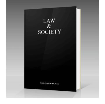 Law-Society-1