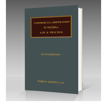 Commercial-Arbitration-in-Nigeria-Law-Practice-2-1
