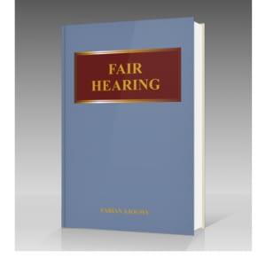 Fair-Hearing Kenna Partners