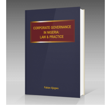 Corporate-Governance-in-Nigeria_Law-Practice